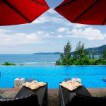 Aquamarine Resort & Villa - Галерея 0