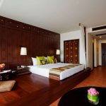Aquamarine Resort & Villa - Галерея 1
