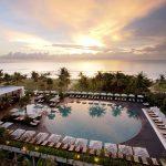 Hilton Phuket Arcadia Resort & Spa - Галерея 0