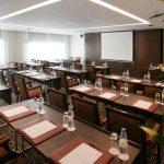Auris Plaza Hotel Al Barsha - Галерея 8