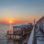 Rixos Sungate (ex.sungate Port Royal Resort) - Галерея 1