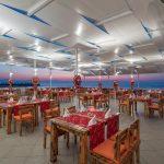 Rixos Sungate (ex.sungate Port Royal Resort) - Галерея 4