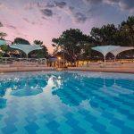 Rixos Sungate (ex.sungate Port Royal Resort) - Галерея 8