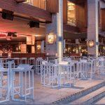 Rixos Sungate (ex.sungate Port Royal Resort) - Галерея 10