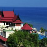 Aquamarine Resort & Villa - Галерея 2