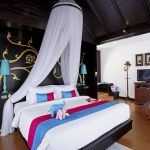Aquamarine Resort & Villa - Галерея 3