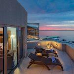 Rixos Sungate (ex.sungate Port Royal Resort) - Галерея 11