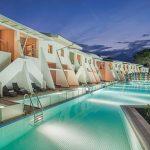 Rixos Sungate (ex.sungate Port Royal Resort) - Галерея 12