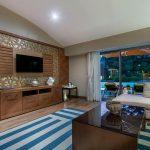Rixos Sungate (ex.sungate Port Royal Resort) - Галерея 13