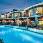 Rixos Sungate (ex.sungate Port Royal Resort) - Галерея 14