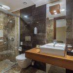 Rixos Sungate (ex.sungate Port Royal Resort) - Галерея 17