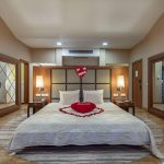 Rixos Sungate (ex.sungate Port Royal Resort) - Галерея 18