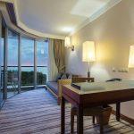 Rixos Sungate (ex.sungate Port Royal Resort) - Галерея 21