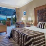 Rixos Sungate (ex.sungate Port Royal Resort) - Галерея 22