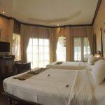 Aiyapura Resort & Spa - Галерея 3