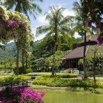 Hilton Phuket Arcadia Resort & Spa - Галерея 1