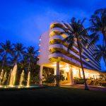 Hilton Phuket Arcadia Resort & Spa - Галерея 2