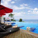 Aquamarine Resort & Villa - Галерея 4