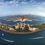Atlantis The Palm - Галерея 13