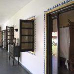 Casa Baga Boutique Appart - Галерея 5