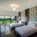 Hilton Phuket Arcadia Resort & Spa - Галерея 10