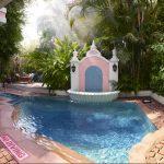 Taj Exotica 5* (Benaulim — SOUTH) - Галерея 7