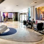 Marina Byblos Hotel - Галерея 6