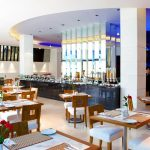 Marina Byblos Hotel - Галерея 8