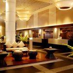 Hilton Phuket Arcadia Resort & Spa - Галерея 11