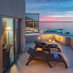 Rixos Sungate (ex.sungate Port Royal Resort) - Галерея 23