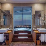 Rixos Sungate (ex.sungate Port Royal Resort) - Галерея 24