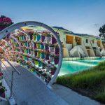 Rixos Sungate (ex.sungate Port Royal Resort) - Галерея 27