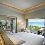 Hilton Phuket Arcadia Resort & Spa - Галерея 3