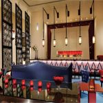 Grand Rotana Resort & Spa - Галерея 3