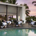 Hilton Phuket Arcadia Resort & Spa - Галерея 4
