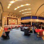 Grand Rotana Resort & Spa - Галерея 5