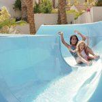 Grand Rotana Resort & Spa - Галерея 6