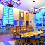 Grand Rotana Resort & Spa - Галерея 7