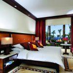 Grand Rotana Resort & Spa - Галерея 8