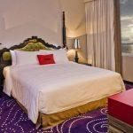 Hard Rock Hotel Pattaya - Галерея 6