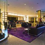 Hard Rock Hotel Pattaya - Галерея 3