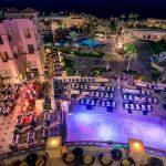 The Cleopatra Luxury Resort Collection - Галерея 2
