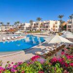 The Cleopatra Luxury Resort Collection - Галерея 5