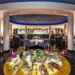 The Cleopatra Luxury Resort Collection - Галерея 10