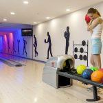 Sherwood Breezes Resort - Галерея 1