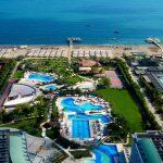 Sherwood Breezes Resort - Галерея 4