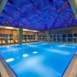 Sherwood Breezes Resort - Галерея 6
