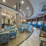 Sherwood Breezes Resort - Галерея 7
