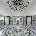 Sherwood Breezes Resort - Галерея 9