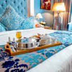 Marina Byblos Hotel - Галерея 0